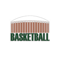 Ohio University Basketball