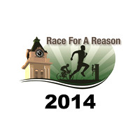 Race For A Reaons 2014