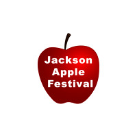 Marching 110 at Jackson Apple Festival 2015