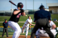 Athens High School Baseball