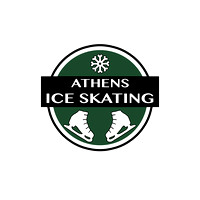 Ice Skating Shows