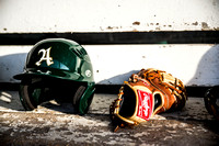 Athens High School Baseball