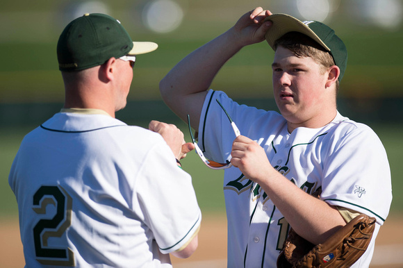 high school baseball essays Writing a high school entrance essay is a first major milestone in your admission experience, so you'll need to use as much help and support as possible.