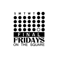 Final Fridays on The Square