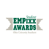 EMPixx Awards